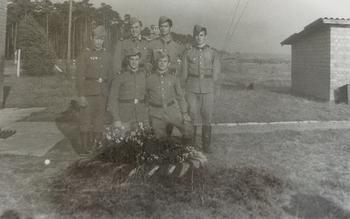 1962-1972-191.jpg