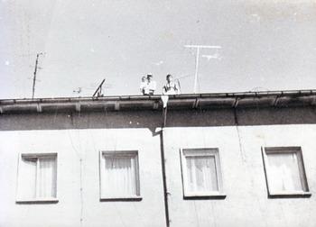 1990-31.jpg