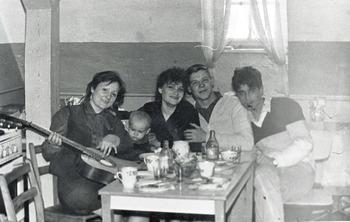 1990-33.jpg