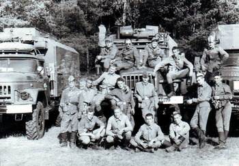 1990-39.jpg