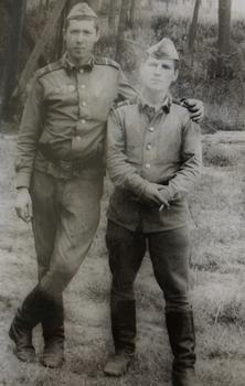 1962-1972-192.jpg