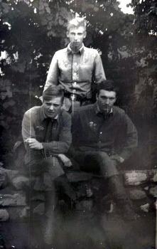 1990-44.jpg