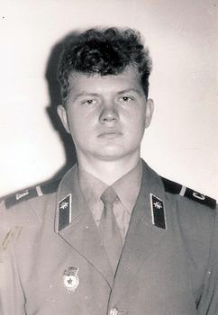 1990-54.jpg