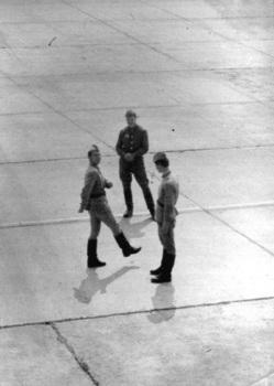 1990-60.jpg