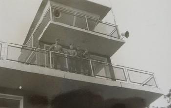 1962-1972-195.jpg