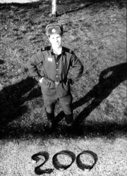 1990-75.jpg