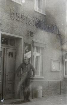 1962-1972-197.jpg