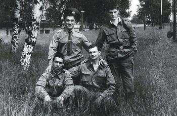 1991-1994-8.jpg