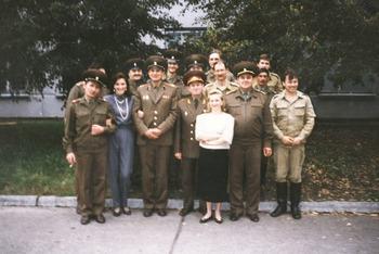 1991-1994-20.jpg