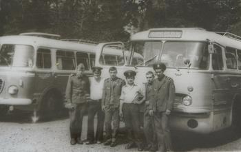 1962-1972-199.jpg