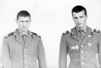 1962-1972-20.jpg