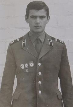 1962-1972-204.jpg