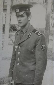 1962-1972-205.jpg