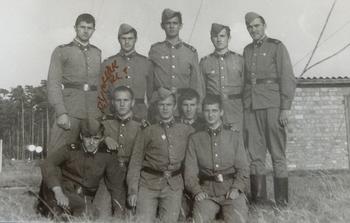 1962-1972-206.jpg