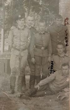 1962-1972-208.jpg
