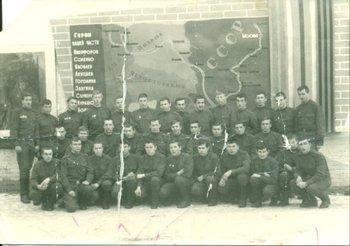 1962-1972-296.jpg