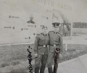 1962-1972-209.jpg