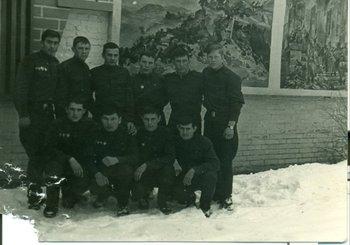 1962-1972-292.jpg