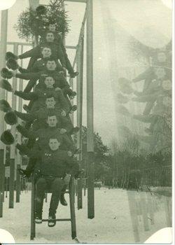 1962-1972-300.jpg