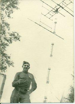 1962-1972-291.jpg