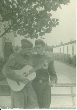 1962-1972-305.jpg