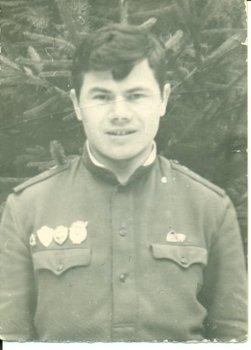 1962-1972-301.jpg