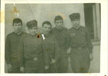 1962-1972-298.jpg