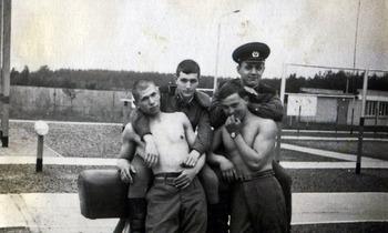 1962-1972-307.jpg