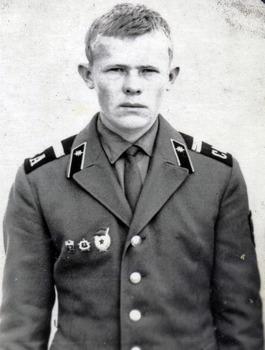 1962-1972-310.jpg