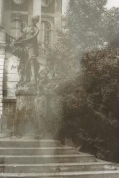 1962-1972-211.jpg
