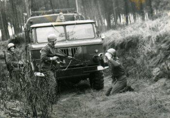 1962-1972-317.jpg