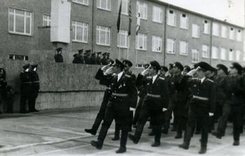 1962-1972-318.jpg