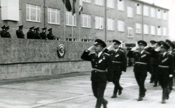 1962-1972-319.jpg