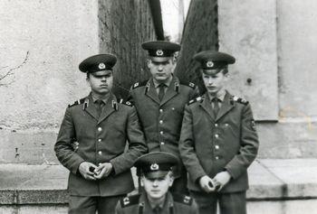 1962-1972-321.jpg