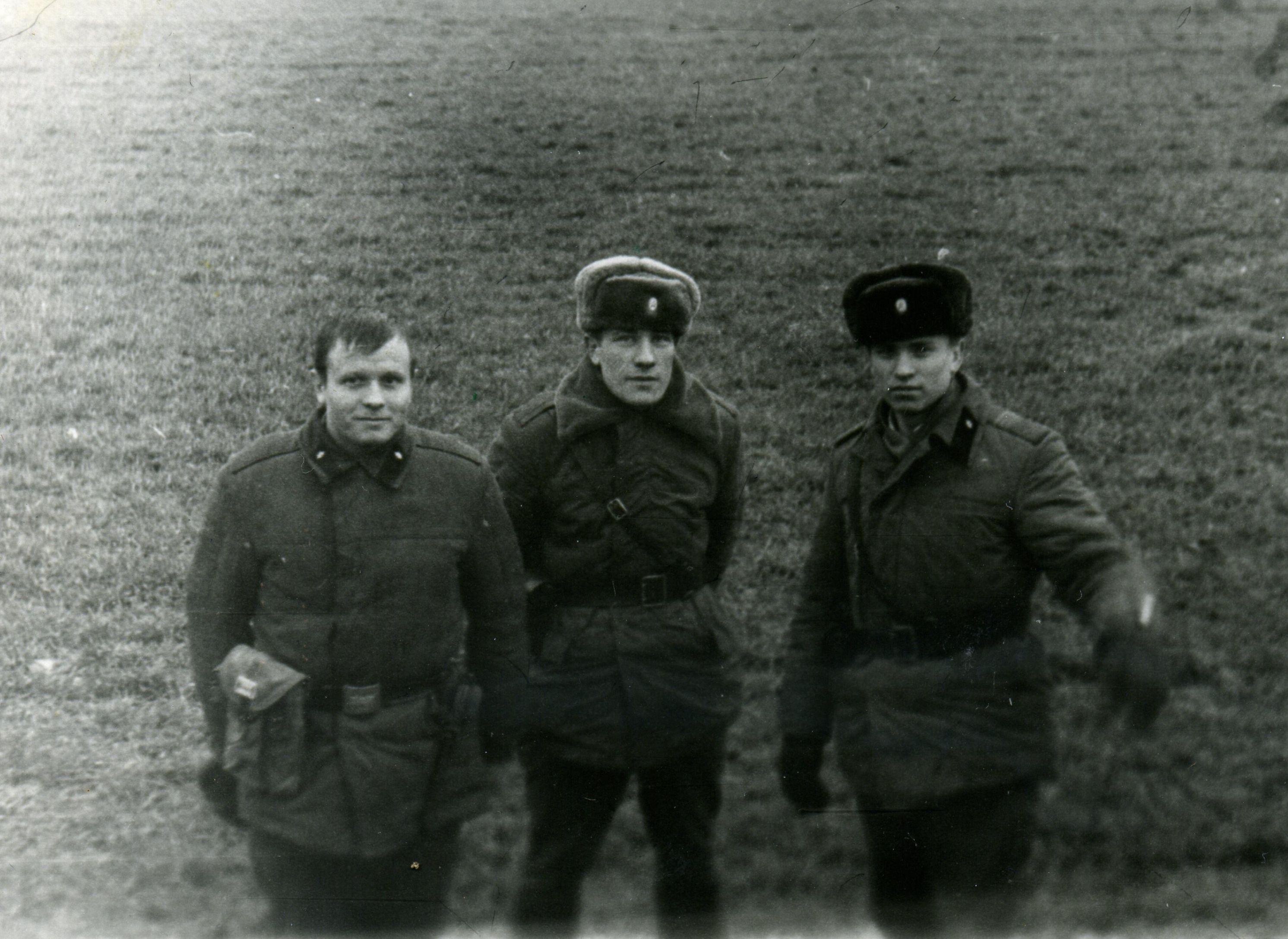 1962-1972-322.jpg