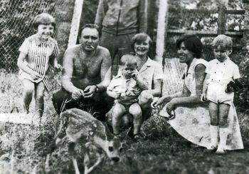 1962-1972-323.jpg