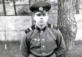 1962-1972-324.jpg