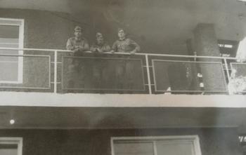 1962-1972-213.jpg
