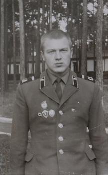 1962-1972-214.jpg