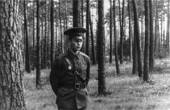 Лебедев_1978г.jpg
