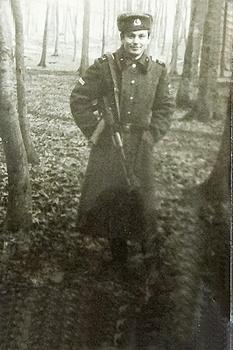 1980-84.jpg