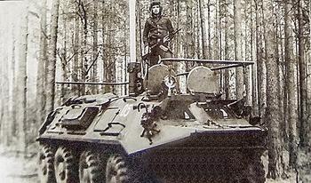 1980-87.jpg