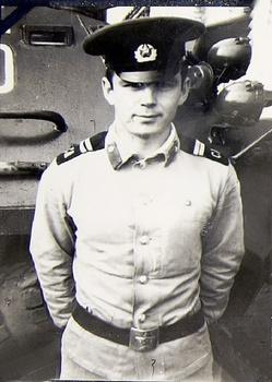 1980-88.jpg