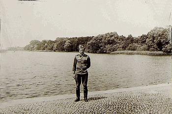 1980-93.jpg