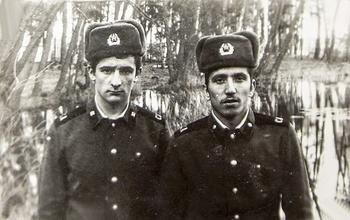 1980-94.jpg