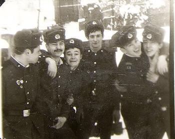 1980-97.jpg