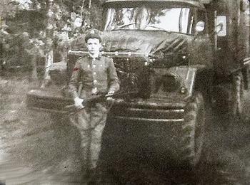 1980-105.jpg