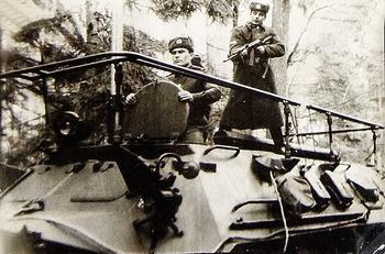 1980-106.jpg