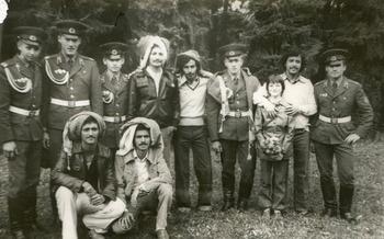 1981-100.jpg