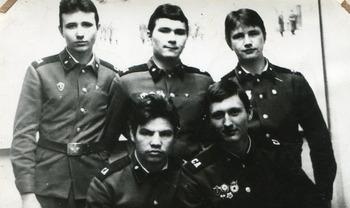 1981-101.jpg